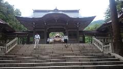 岡田医院 1461